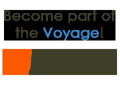 Tango Voyage Patreon Link